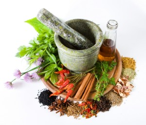 facts-about-herbal-medicine