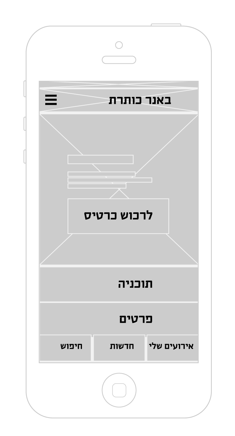 wireframe-iphone01